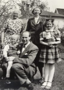 opsahl-tove-familie