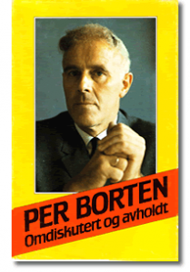 per_borten