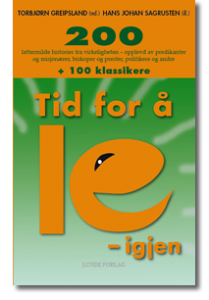 tid_for_a_le