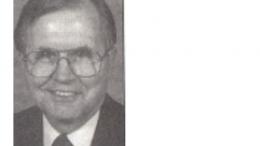 -Mye positivt kom ut av norsk-amerikanernes kirkestrid, men den hadde sin høye pris, sier pastor A. Gerhard Dyste.