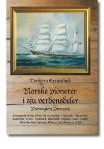 norskepionerer1