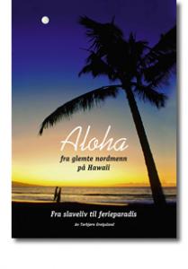 aloha_nordmenn_hawaii