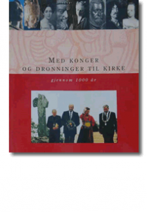 med_konger_dronniger